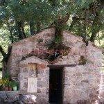 Церковь Святой Феодоры фото