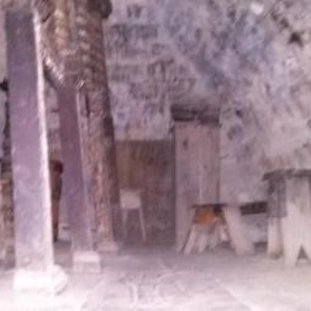 тайные школы история Греции фото